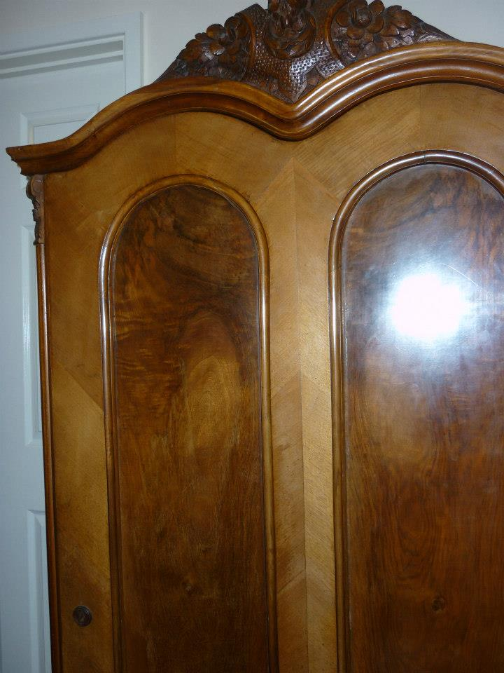 French-cupboard-3