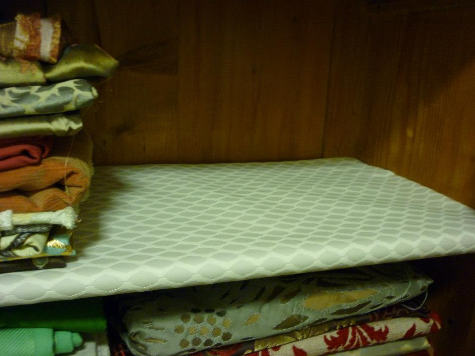French-cupboard-5