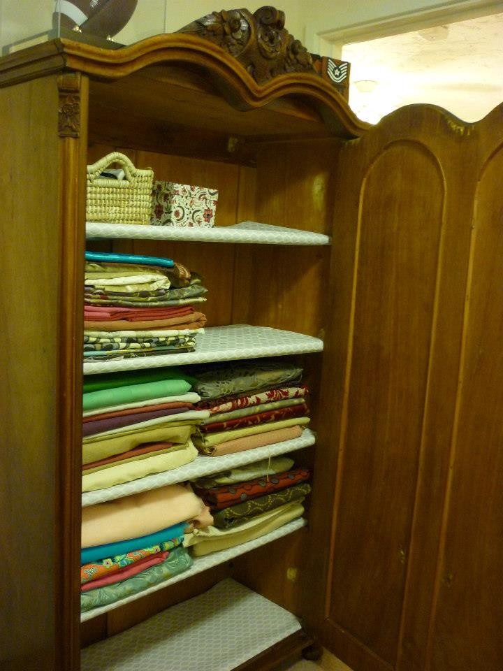 French-cupboard-6