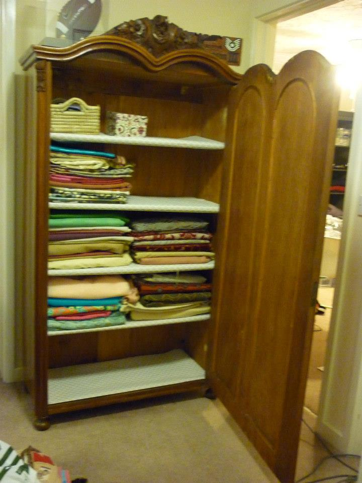French-cupboard-7