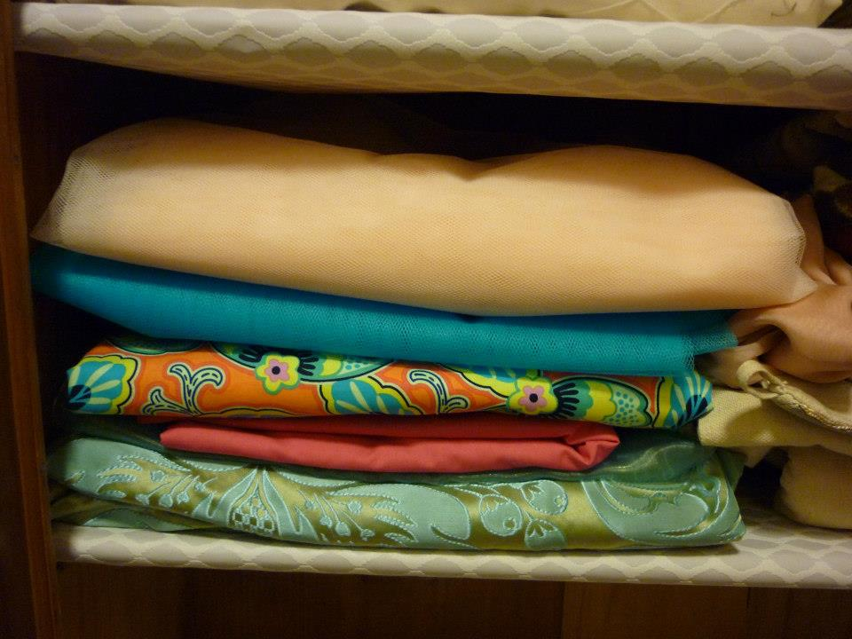 French-cupboard-8