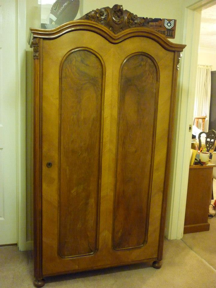 French-cupboard-9